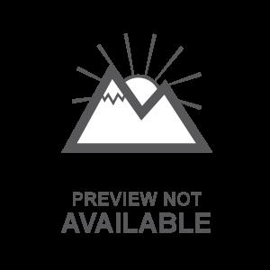 2 Union Logo.JPG